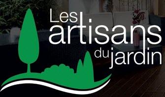 Les Artisans du Jardin Sàrl