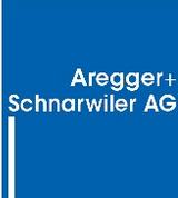 Immagine Aregger + Schnarwiler AG