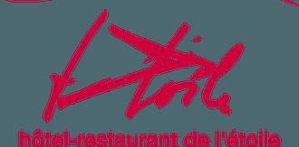 Hôtel - Restaurant de l'étoile la Table et Logis SA