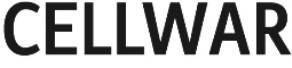 Cellwar GmbH