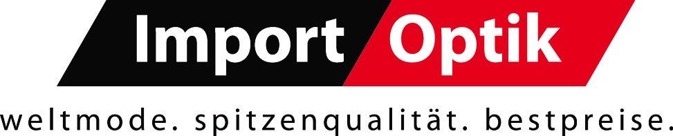 Import Optik Ebikon AG
