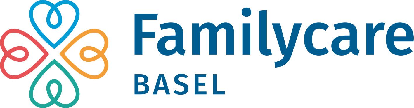 Familycare Basel