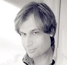 Dr méd. Jovanovic Stevan, Institut Médical de Champel