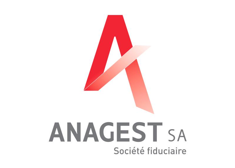 Anagest SA