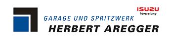 Bild Garage und Spritzwerk Herbert Aregger GmbH