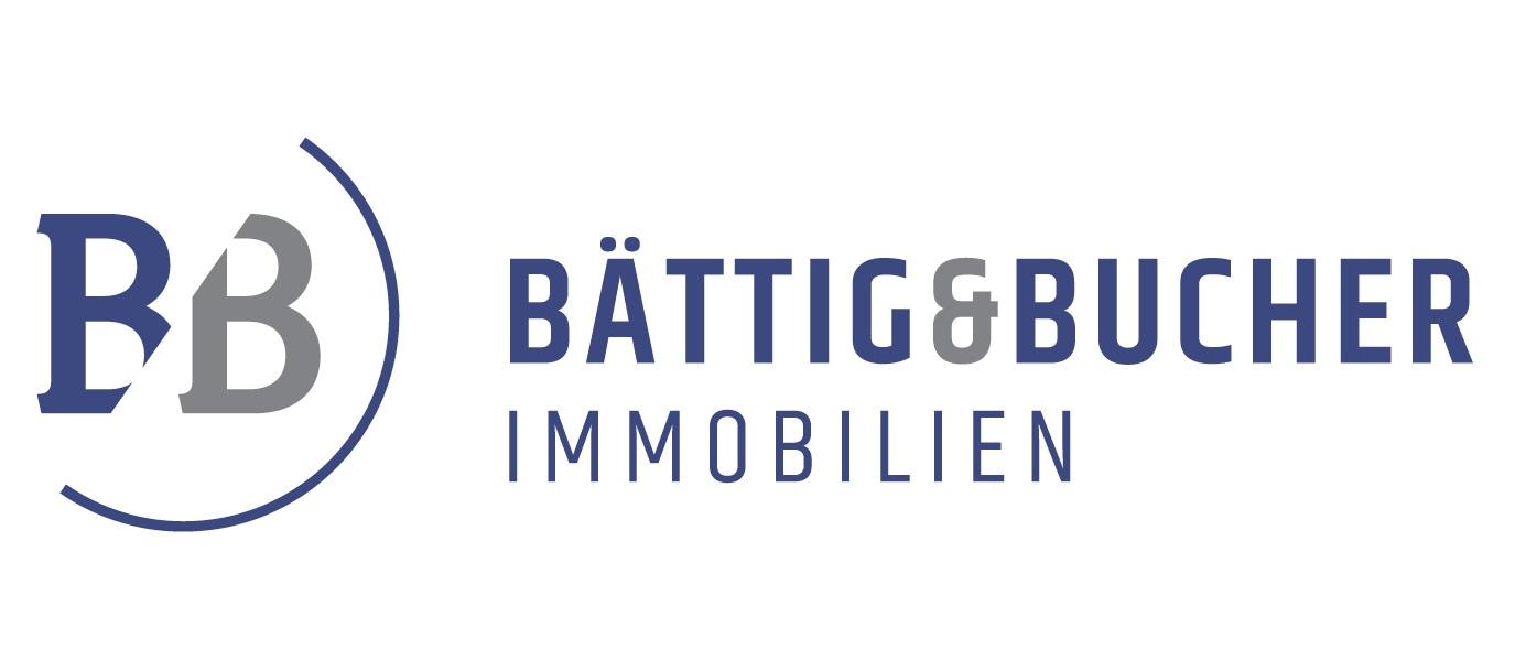 Bättig & Bucher Immobilien AG Schötz
