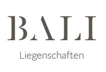 BALI Liegenschaften AG