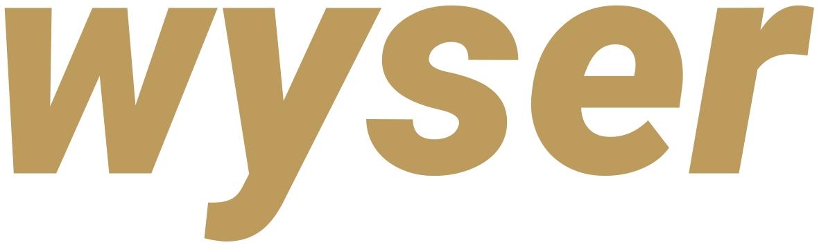 Wyser AG