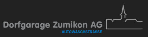 Dorfgarage Zumikon AG