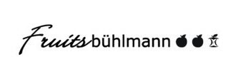 Marché Paysan Bühlmann