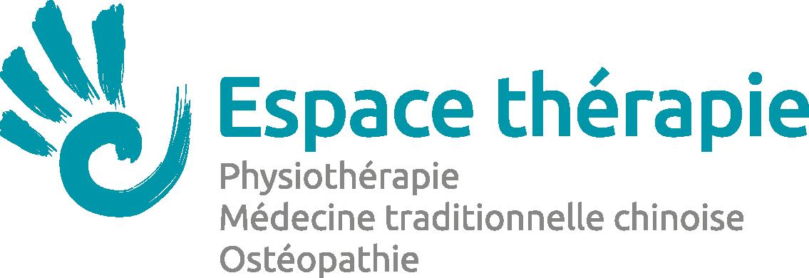 Espace Thérapie