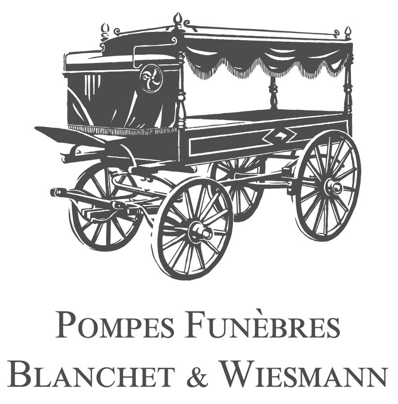 Blanchet & Wiesmann SA Pompes Funèbres