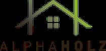 Alpha Holz GmbH