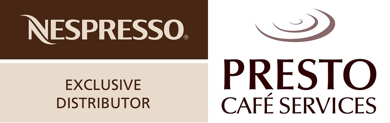 Presto Café Services SA