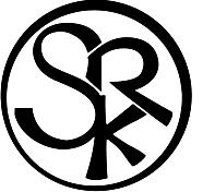 Remo Schönenberger AG