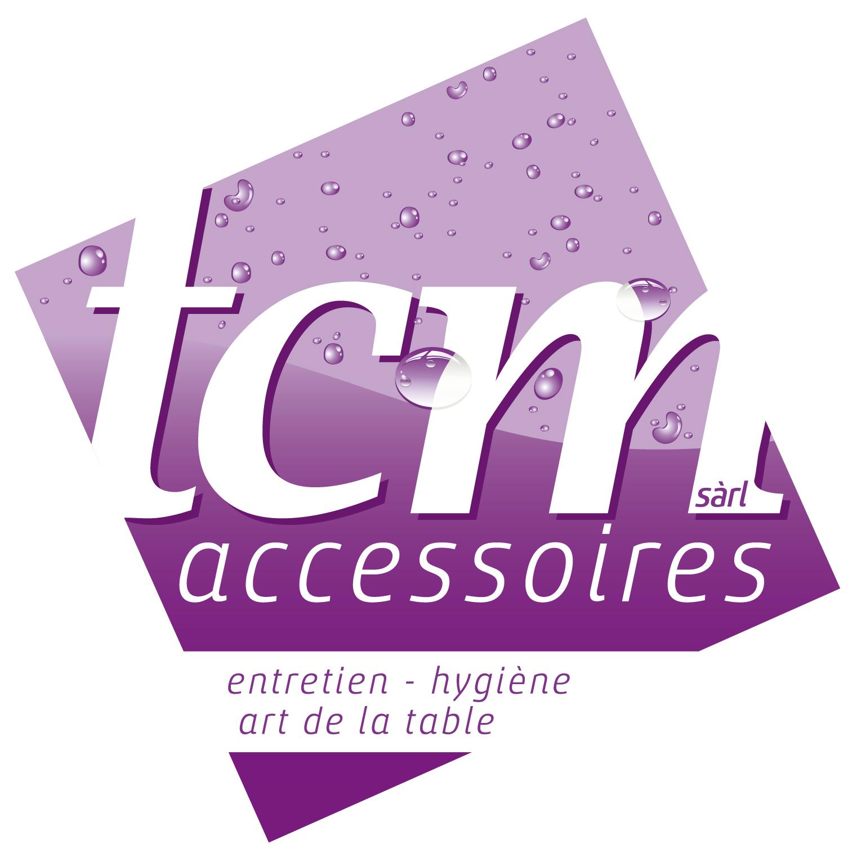 TCM Accessoires Sàrl
