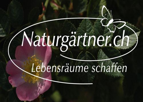 Naturgärtner.ch - Naturgarten Fachbetrieb Bioterra