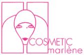 Cosmetic Marlène