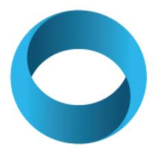 Image AugenCentrum Kerzers