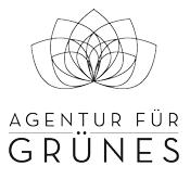 Agentur für Grünes