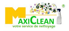 MaxiClean