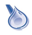 Bild L'Artisan de l'eau