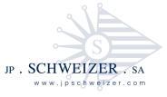 Schweizer J.-P. SA