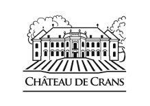 Château de Crans