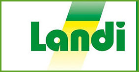 LANDI Société Coopérative d'Agriculture