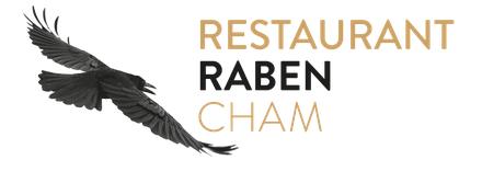 Restaurant Raben Cham
