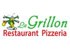 Le Grillon