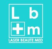 Laser Beauté Med