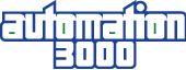 Automation 3000 SA