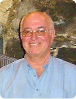 Muller Jean-Loup