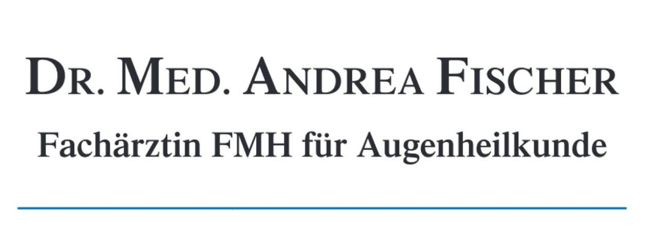 Dr. med. Fischer Andrea