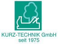 Bild Kurz - Technik GmbH