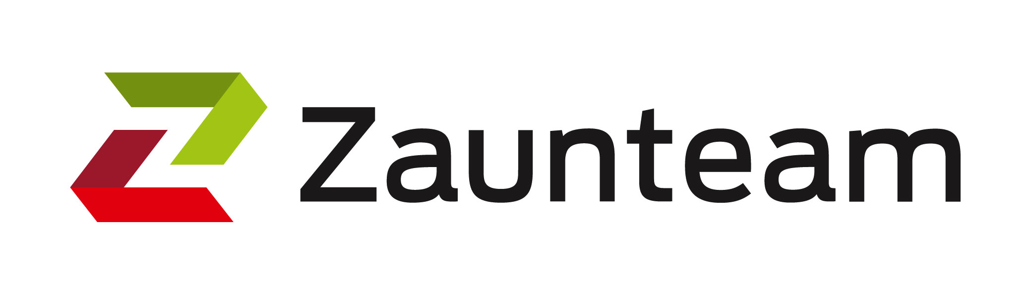 Zaunteam Zaunsysteme GmbH