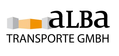 Alba Transporte GmbH