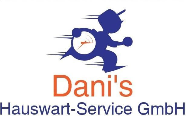 Dani's Hauswartservice GmbH