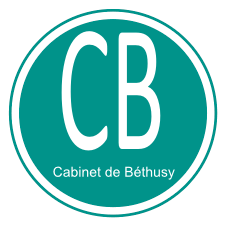 Cabinet dentaire de Beaumont