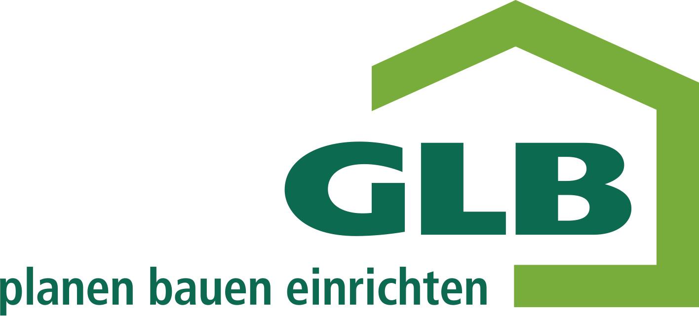 GLB Berner Mittelland