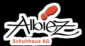 Albiez Schuhhaus AG