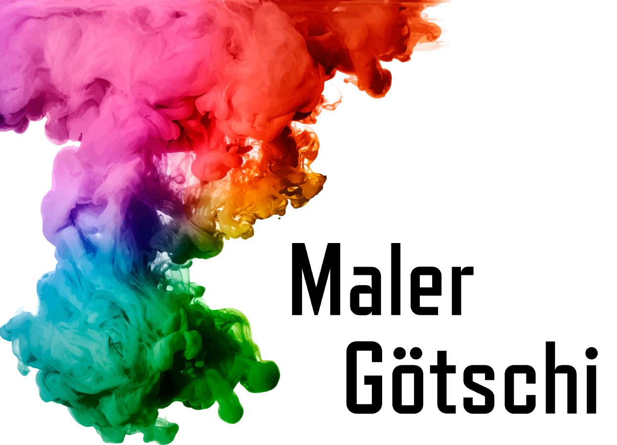 Maler Götschi