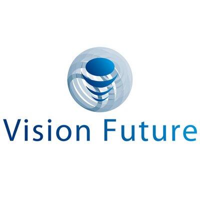 Vision Future Suisse