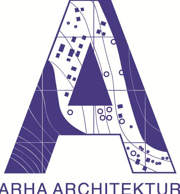 arha architektur