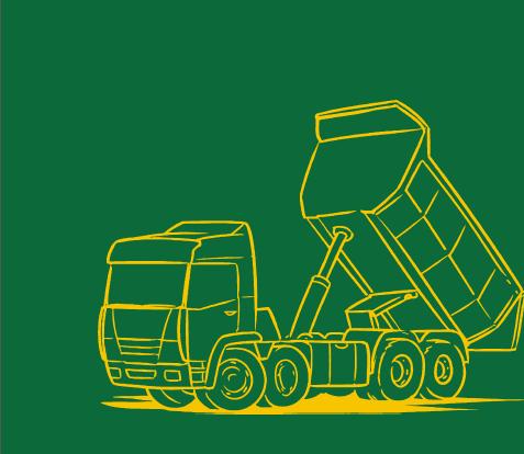 Affolter Transports SA