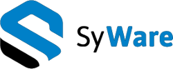 SyWare