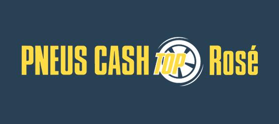 Cash Top Sàrl