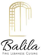Restaurant Balila