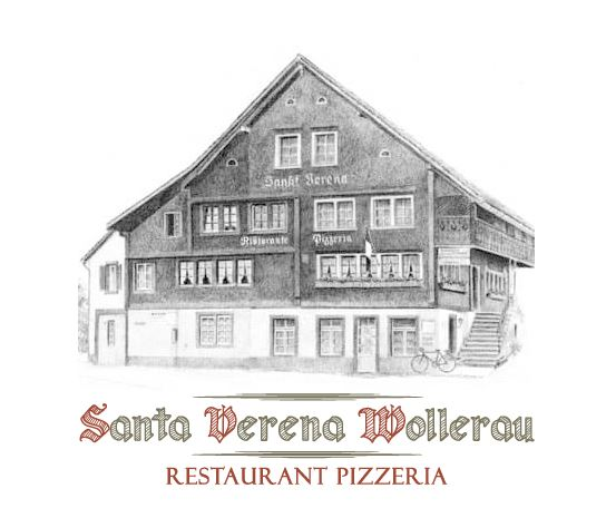 Santa Verena Restaurant Pizzeria